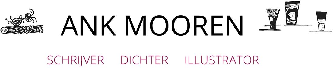 Ank Mooren